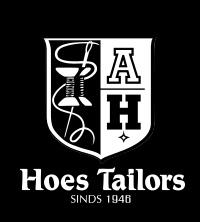 HoesTailors logo